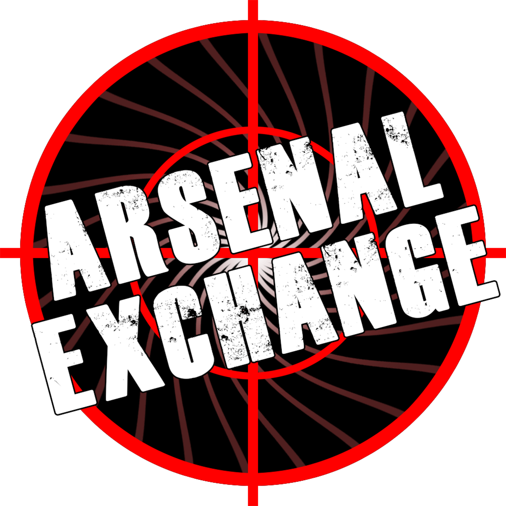 Arsenal Exchange - Firearms Classifieds - Industry Directory