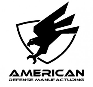 American Defense Manufacturing New Berlin WI 53151
