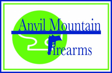 Anvil Mountain Firearms Westminster MD 21158