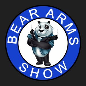 Bear Arms Show  NJ 08361