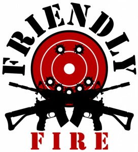 Friendly Fire LLC Daly City CA 94014