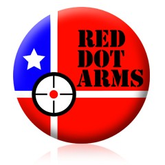 Red Dot Arms Forum Lake villa IL 60073
