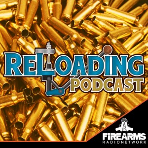 Reloading Podcast Madison WI 53718