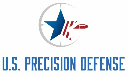 US Precision Defense, LLC Saint George UT 84770