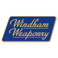 Windham Weaponry, Inc. Windham ME 04062